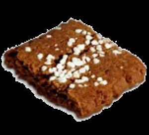 Gille Kakaosnitt