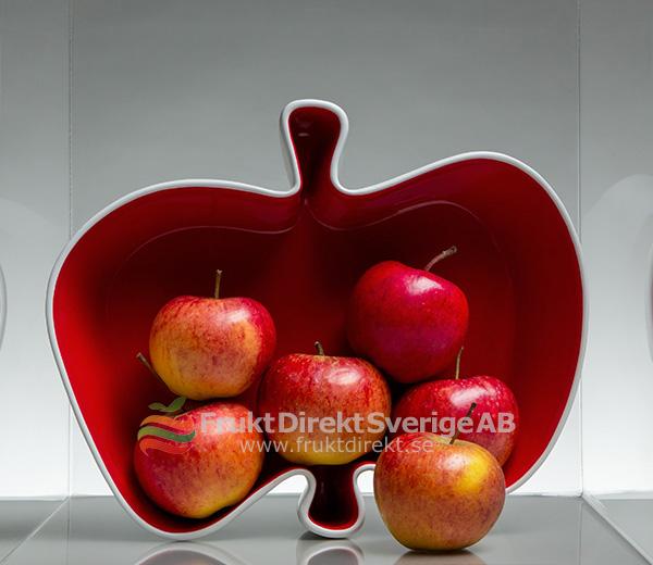 apple sverige kontakta oss